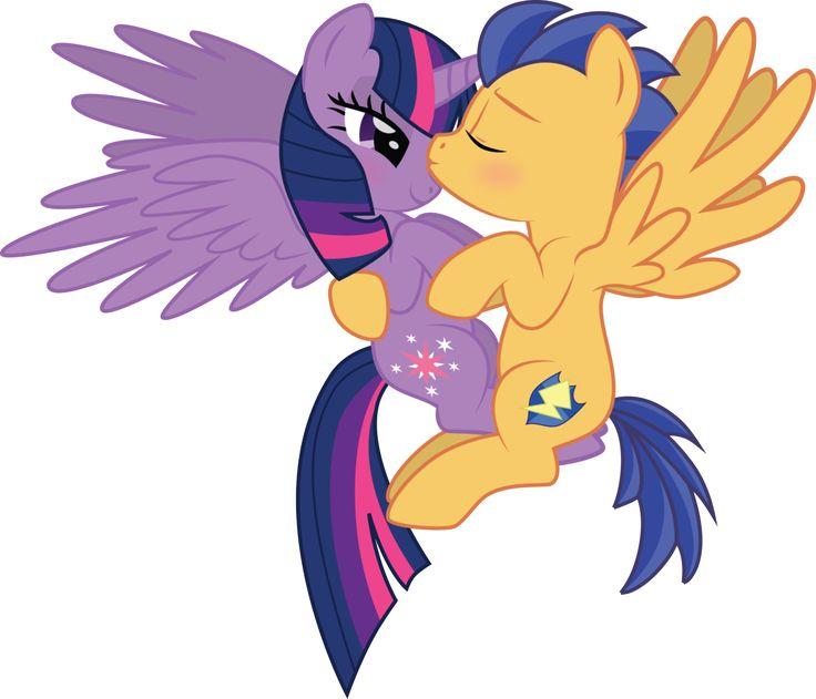 Best 25  Twilight pony ideas on Pinterest | My little pony, My ...