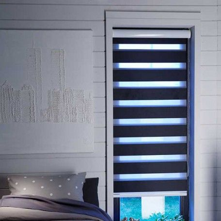 25 best ideas about store jour nuit on pinterest store. Black Bedroom Furniture Sets. Home Design Ideas