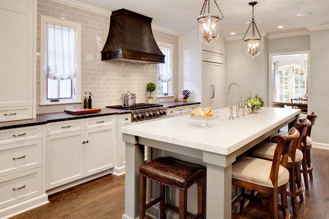 Kitchen Design Small Galley