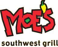 Vegan options at Moe's Southwest Grill