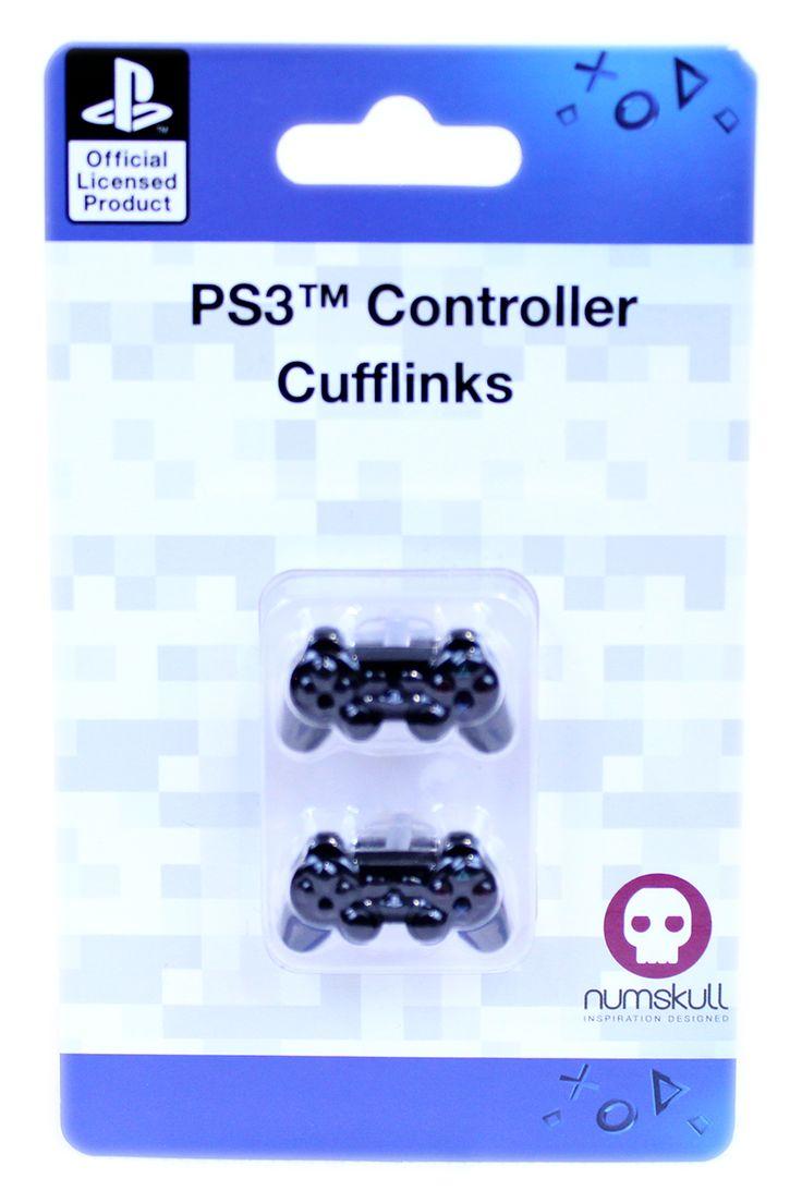 90 besten Numskull: PlayStation Bilder auf Pinterest | Sony