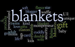 @L'il Monkeys Personalized Gifts Inc. #wordcloud. What words #resonate with you? http://www.lilmonkeys.ca/?p=4862  pic.twitter.com/9qCJHK7zYd