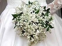 kytice princezny Kate: ○konvalinky - návrat štěstí ○hvozdík bradatý - udatnost ○hyacinty - věrná láska ○břečťan - věrnost, přátelství, láska, náklonnost ○myrta - symbol manželství, láska