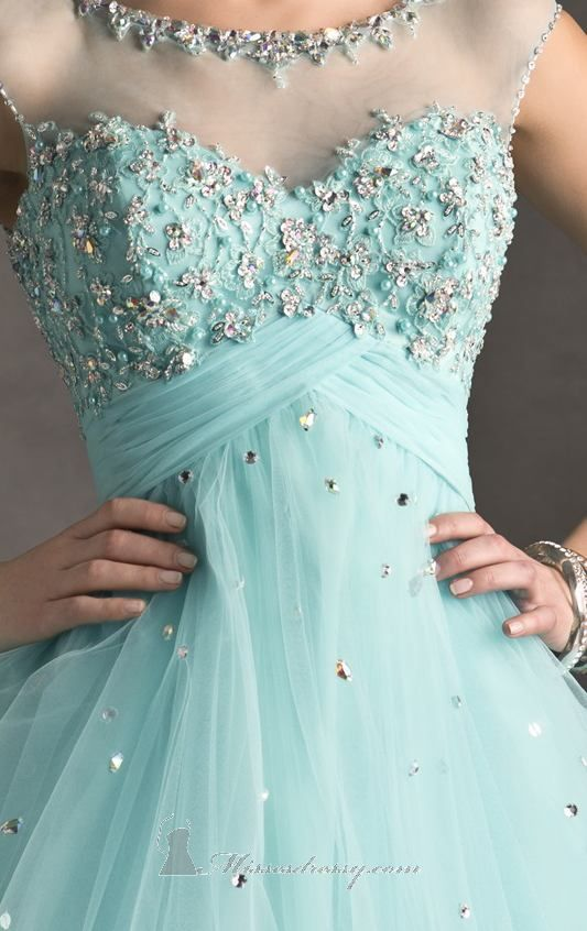 Aqua Gypsy Wedding Dresses – fashion dresses