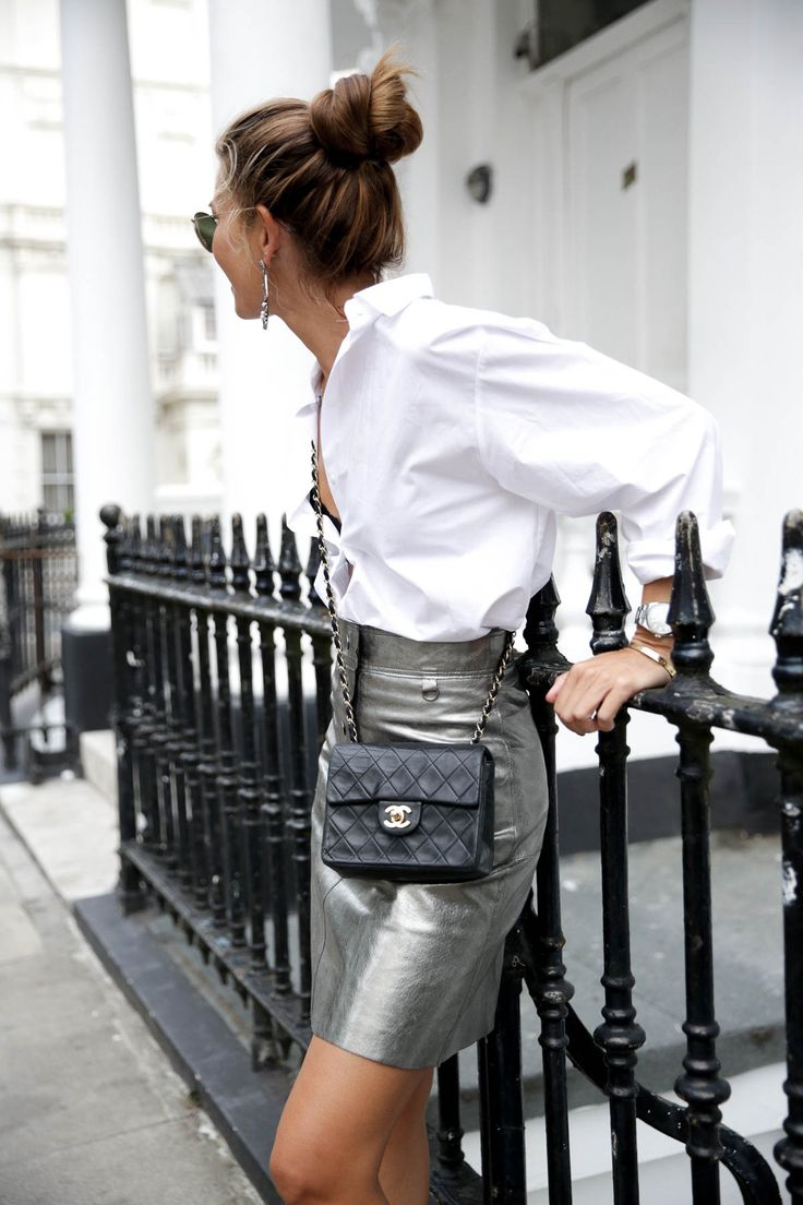 bartabac-blog-silvia-london-londres-silver-miu-miu-chanel-lfw-fashion-week-12