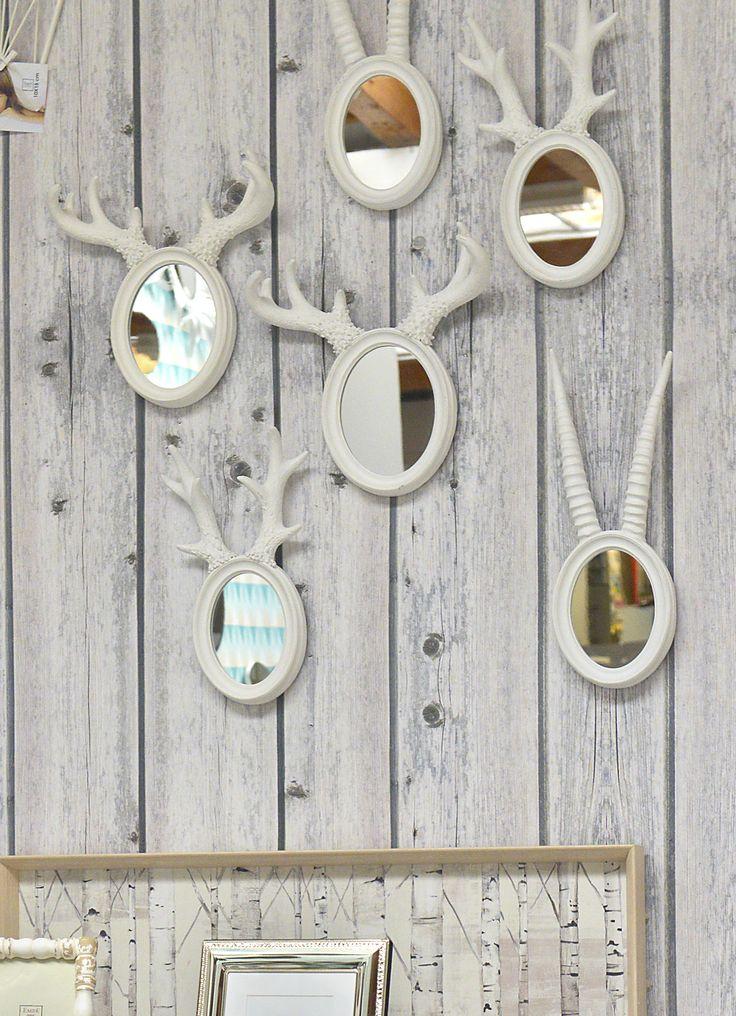 miroirs style scandinave emd scandi pinterest. Black Bedroom Furniture Sets. Home Design Ideas