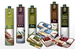 Minerva launched its new international markets portfolio | Minervafoods