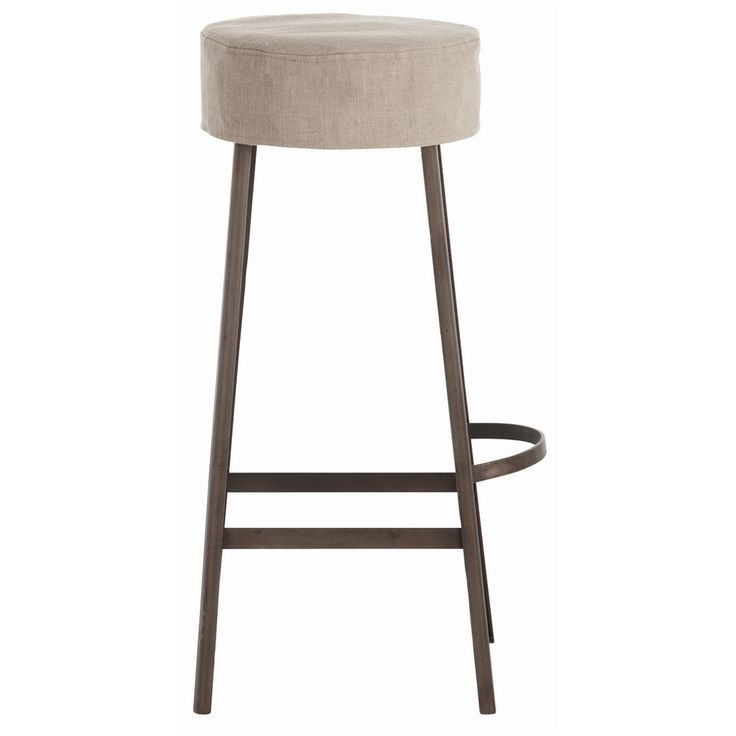 Kitchen Counter Stools on Pinterest Counter stools, Counter height ...