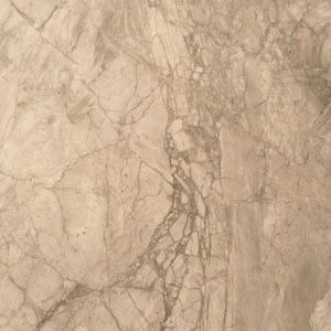 NATURAL STONE | Quality Stone Concepts - Virginia Beach best reviewed granite countertops and cabinet company