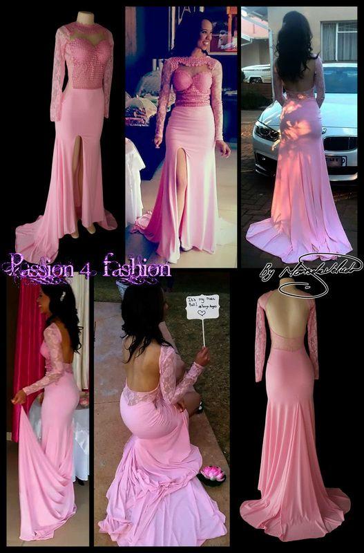 Matric Farewell Dresses - 0729931832 -Matric Dance Dresses - Passion4Fashion…