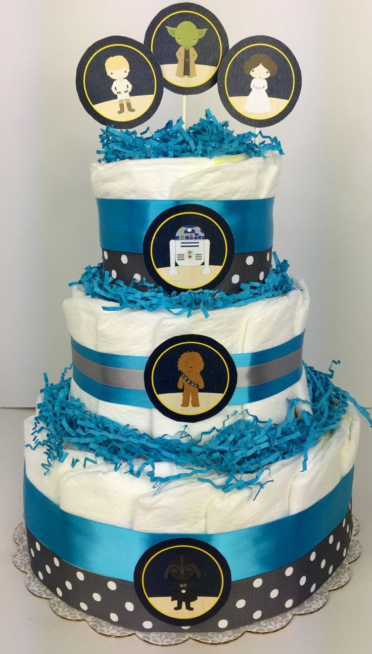 diaper cakes mini diaper cakes and baby shower diaper cakes
