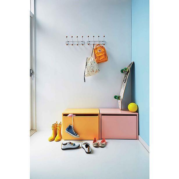 www.wehkamp.nl wonen-slapen kinderkamer kinderkamer flexa-opberg-zitbankje-3-in-1 C28_8K1_8K1_467402 ?MaatCode=0000&PI=23&PrI=559&Nrpp=24&Blocks=0&Ns=D&NavState= _ N-1xo0&IsSeg=0