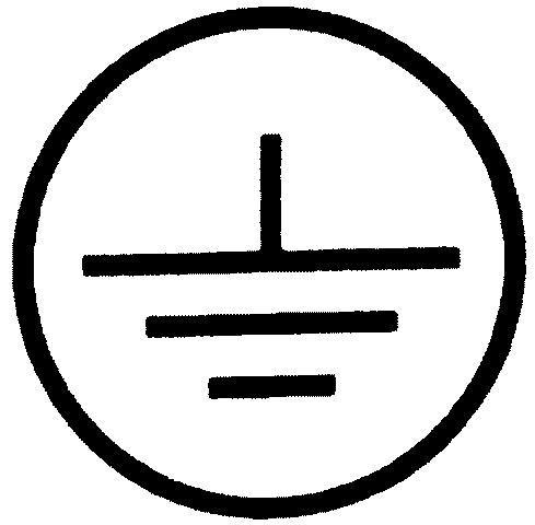 Ground_Symbol - Jewellery
