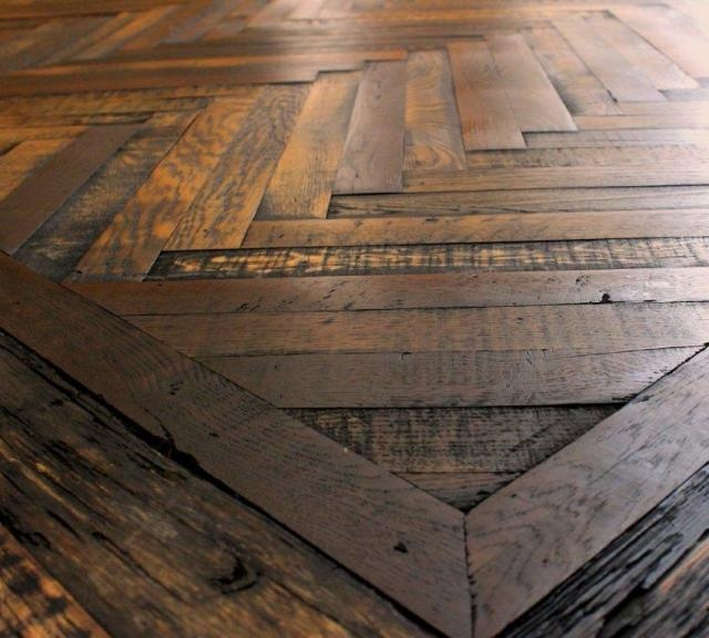 wood pattern planks feel - photo #12
