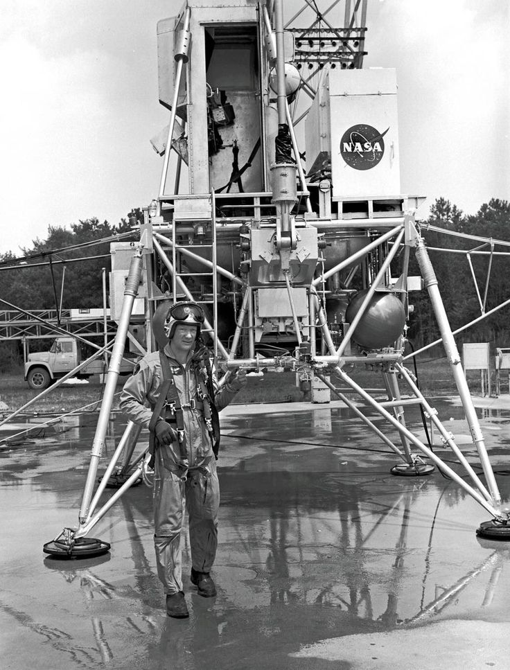 why did the apollo space program end - photo #3