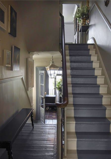 Best 1000 Images About Staircases On Pinterest Stairs 640 x 480