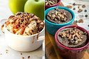 12 Foolproof Mug Desserts That Are As Easy As They Are Delicious