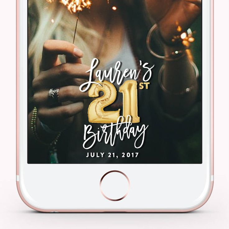 Coloring Snapchat Ideas : Best 20 snapchat birthday ideas on pinterest yellow snapchat