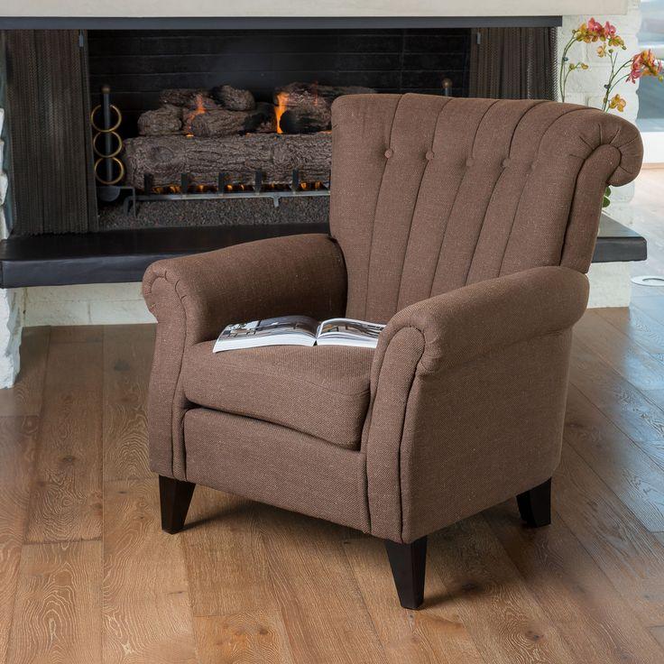 Emejing Living Room Chair Styles Gallery - Room Design Ideas ...