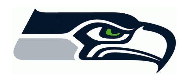 Seattle Seahawks http://www.futebolamericano.eu/equipas-nfl/seattle-seahawks