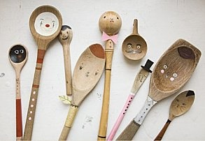 marionnettes bois                                                                                                                                                                                 Plus                                                                                                                                                                                 Plus