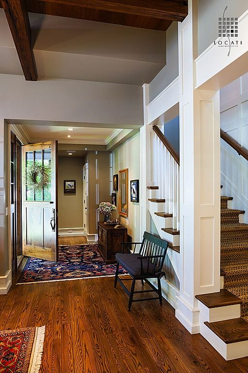 Mudroom Addition To Front Of House Yahoo Search Results: 50 Best DORMER WINDOWS & ROOM DESIGNS Images On Pinterest