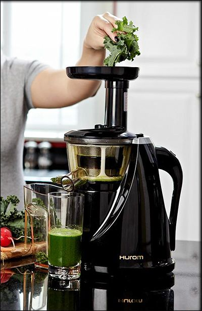 Hurom Slow Juicer Kale : 17 Best images about Hallelujah Acres - Healthy Living on Pinterest Health, Shelby north ...