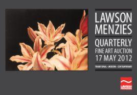 Art Auction Melbourne