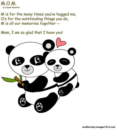 Mothers Day Slogans 2014, English Slogans for Mothers Day 2014, Mothers Day Quotes in English 2014, Best Mothers Day Quotes 2014