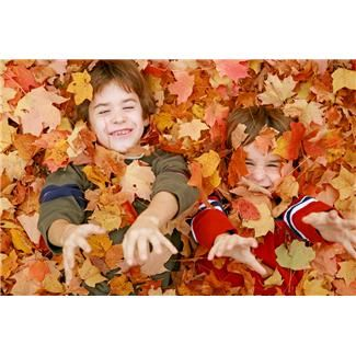Autumn Finger Plays and Songs for Preschoolers: Fall Leaves, Activities For Kids, Autumn Leaves, Fall Crafts, Outdoor Plays, Crafts Activities, Plays Ideas, Fun, Families