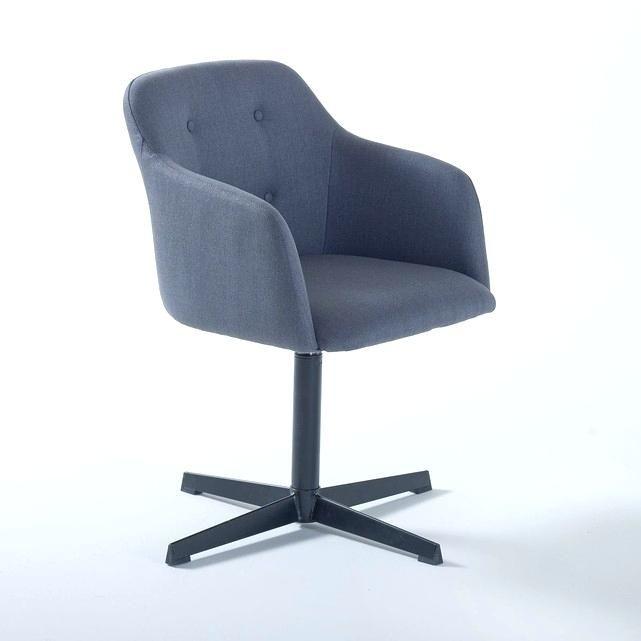 Fauteuil De Bureau But Chaise En Solde La Soldes