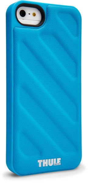 Thule Gauntlet iPhone 5/5S Smartphone Case  #thule #smartphone #iPhone