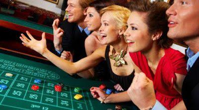 Penjudi Pria Vs Penjudi Wanita - Informasi Online Casino http://informasionlinecasino.blogspot.co.id/2016/07/penjudi-pria-vs-penjudi-wanita.html