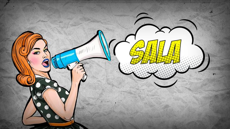 Socorro, ZAP!: Veja reforma radical de cadeiras e cristaleira