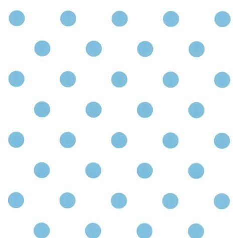 1000 images about kinderzimmer blau on pinterest toys pip studio and toaster. Black Bedroom Furniture Sets. Home Design Ideas