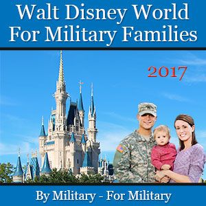 Walt-Disney-World-for-Military-Families