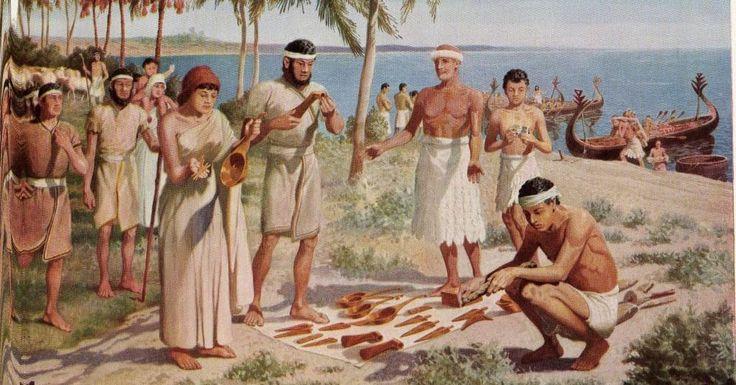"""SÜMERLERDEN BİZE KALAN 13 GELENEK    """"Nevruz kimin bayramı?""""  """"Yere düşen ekmeği niye öperiz?""""  """"Mezarlıklarda niye selvi a..."""