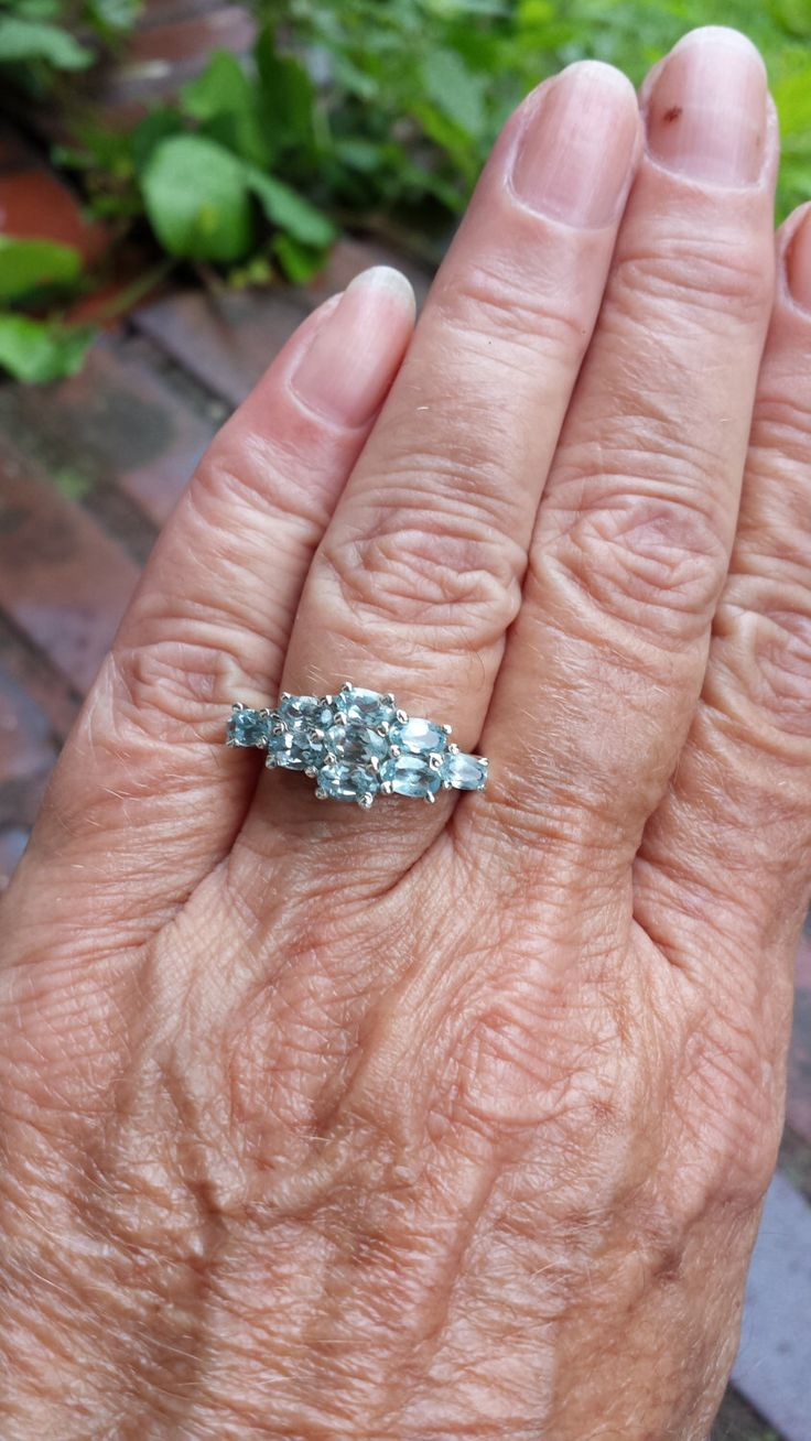 283 best Cheap rings images on Pinterest | Cheap rings, Engagement ...
