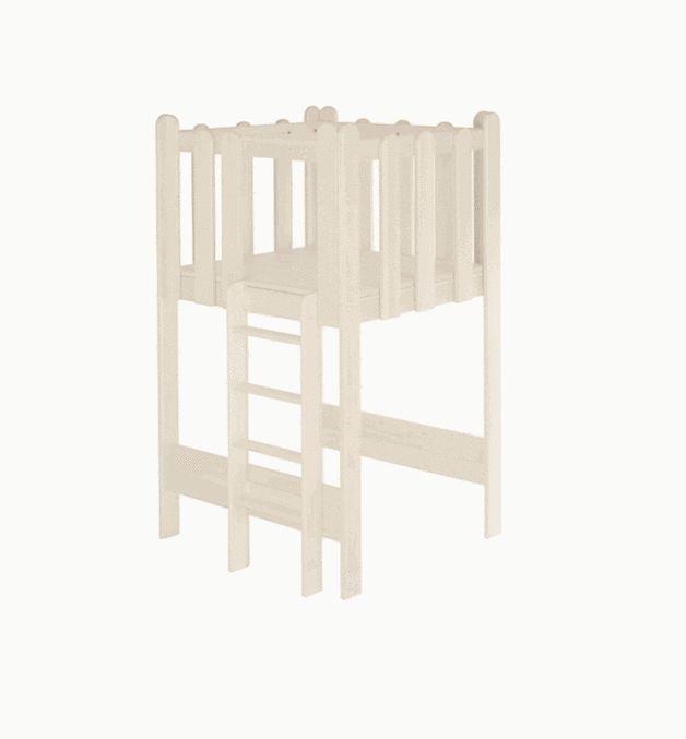 die 25 besten ideen zu spielturm selber bauen auf pinterest selbst bauen kinderspielhaus. Black Bedroom Furniture Sets. Home Design Ideas