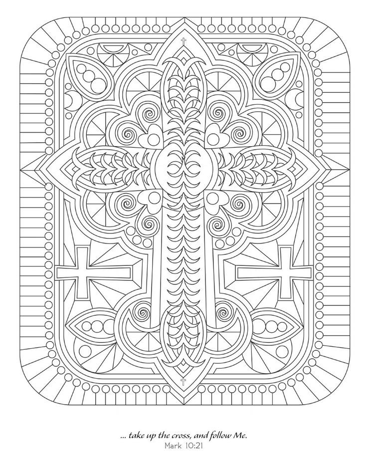 Faith Coloring Sheets: 10+ handpicked ideas to discover in ...