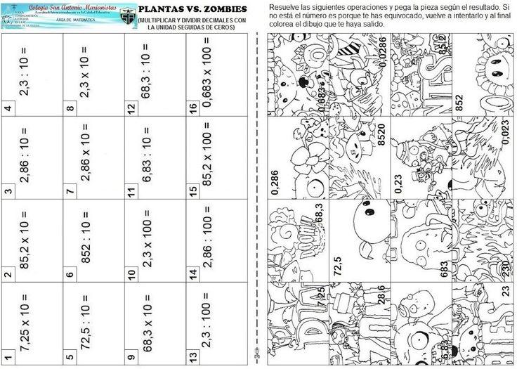 565 best Para imprimir images on Pinterest | Teaching spanish ...