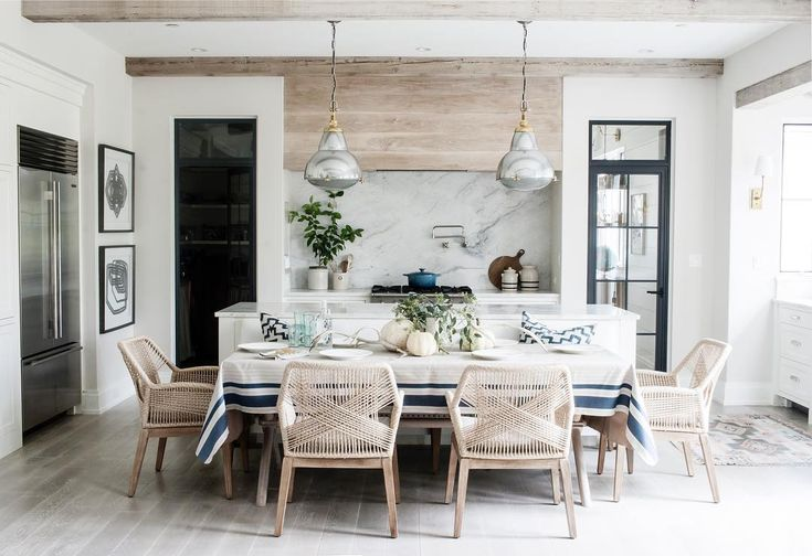 2325 Best Interior Spaces Images On Pinterest Homes African Style And Apartment Therapy