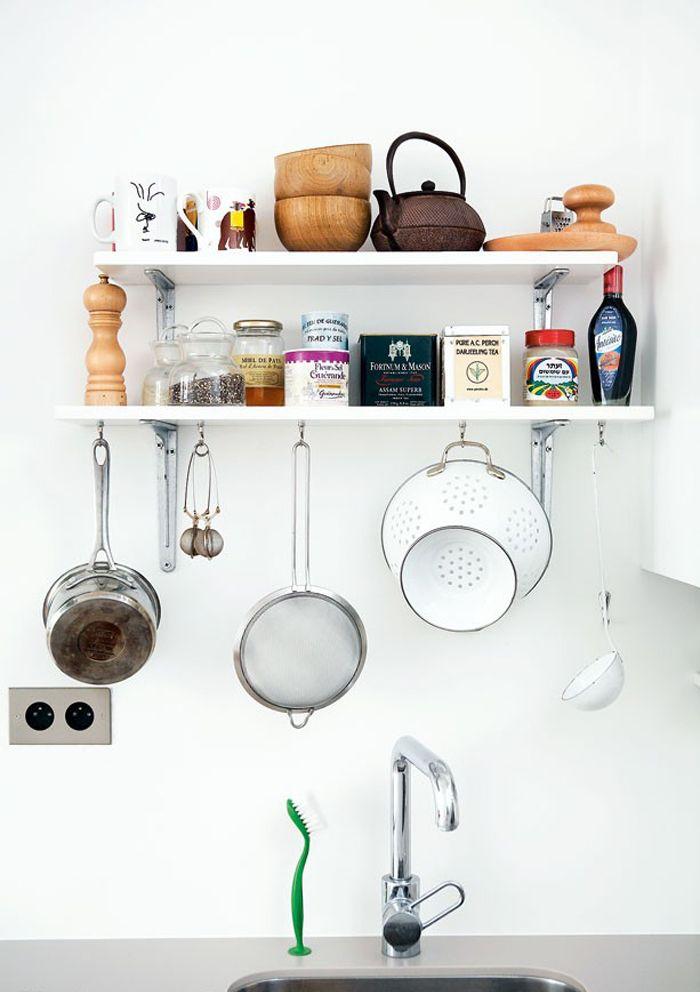 Tag res interior design pinterest accesorios cocina - Ikea accesorios cocina ...