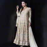 Delphi Formal Wear Collection 2013 for Women