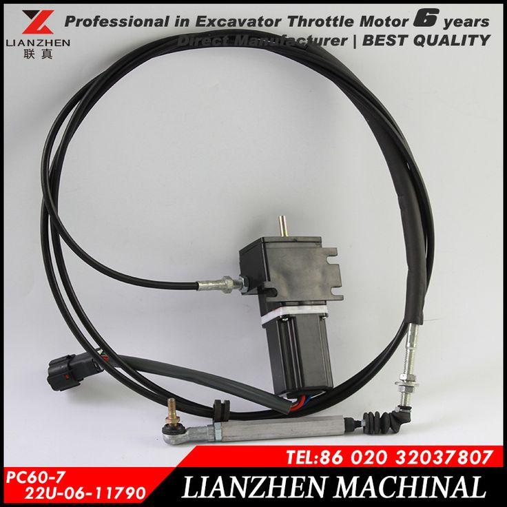 d1d6a9912fb907242cc61220ee17f55e wiring schematics terex mini excavator gandul 45 77 79 119 pel job wiring diagram at webbmarketing.co