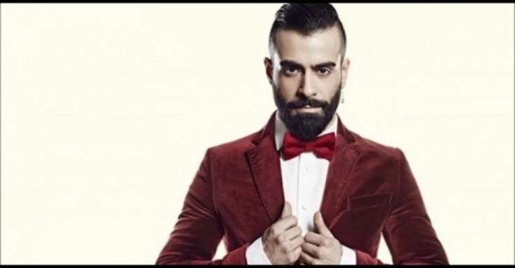 """""""Gökhan Türkmen Konser"""" Son Albümü """"En Baştan"""" ile Ooze Venue'de.."""