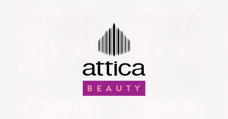 Το επίσημο beauty e-shop των attica! | Attica Beauty