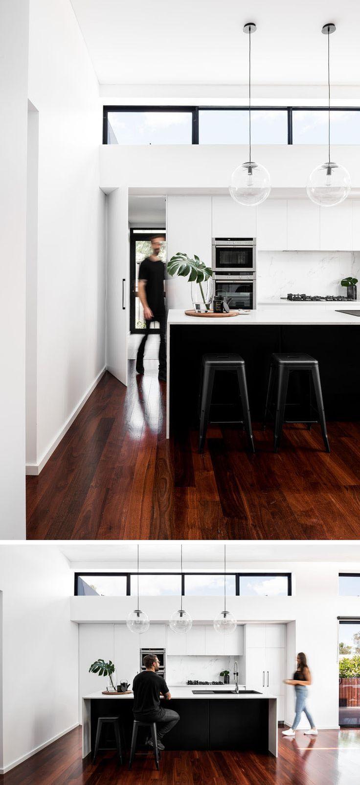 best 25+ black backsplash ideas on pinterest | teal kitchen tile