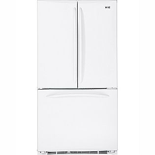 counter depth frenchdoor bottom freezer energy
