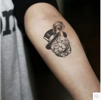 les 25 meilleures id es concernant edelweiss tatouage sur pinterest tatouage d licat tatouage. Black Bedroom Furniture Sets. Home Design Ideas